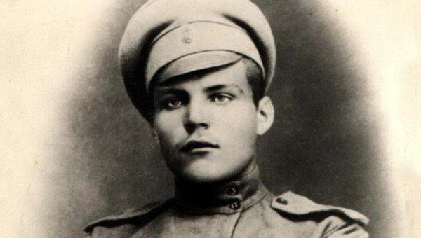 Кто вы, товарищ Малиновский? Тайны самого необычного маршала СССР