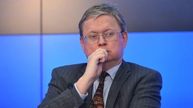 Делягин рассказал, какой ущерб на самом деле нанесли России западные санкции