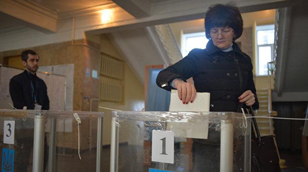 Журналисты рассказали о новом механизме фальсификации на выборах