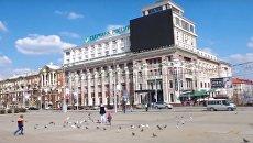Донецкий журналист рассказал, что в городе на самом деле думают о Зеленском