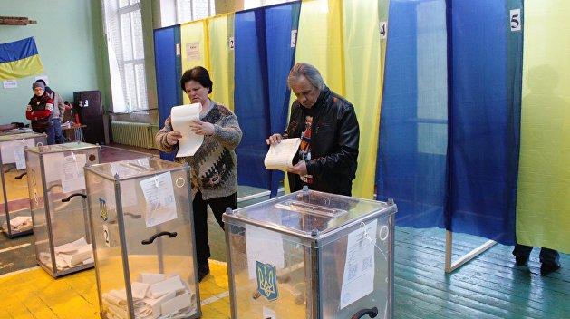 «Тысячи избирательных компаний одновременно»: Якубин рассказал о предстоящих украинских выборах