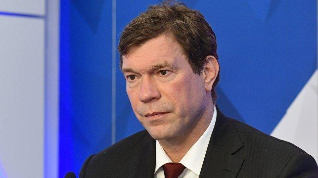 Олег Царев: чтобы Зеленский не растерял рейтинг, он должен репрессировать Порошенко