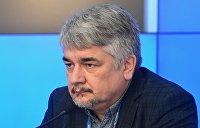 Ищенко: Украина всегда будет выполнять антироссийскую функцию. Вопрос в том, насколько эффективно