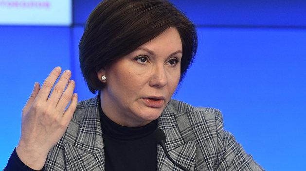 Бондаренко: «Даже Порошенко не посмел закрыть 112 канал»