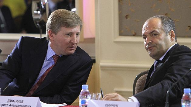 «Богатеют быстрее, чем растет ВВП»: Опубликован рейтинг самых состоятельных украинцев