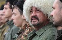 День в истории. 9 апреля: на Украину хлынул «зеленый потоп»