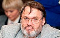 Владимир Скачко: кто он