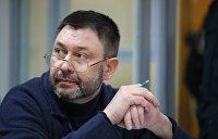 Суд над Вышинским. Прокуроры врут на каждом шагу