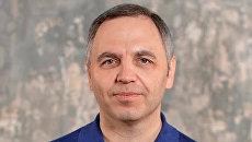 Портнов пояснил, о чем говорят результаты расследования ГРБ по Майдану