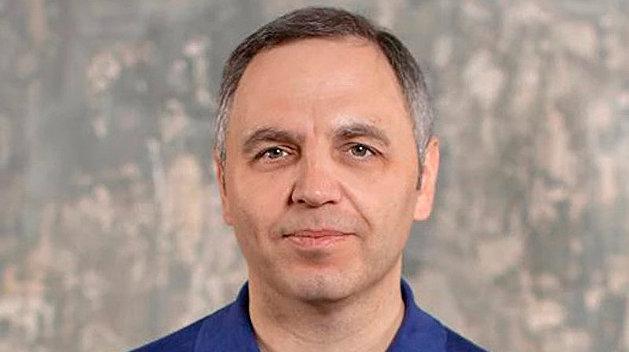 Андрей Портнов: Меня как противника Майдана нужно назначить директором НАБУ