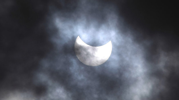 Черная луна и крысы: астролог рассказал, в чем причина пандемии и когда она закончится