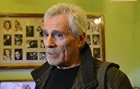 Гойко Митич: Видел в Сербии, вижу в Донбассе — страшно, когда брат стреляет в брата