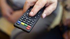 Нацсовет по ТВ Украины назначил предупреждение шести каналам