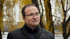 Замдыханов: На Украине оружие у тех, кто собирается нас убивать