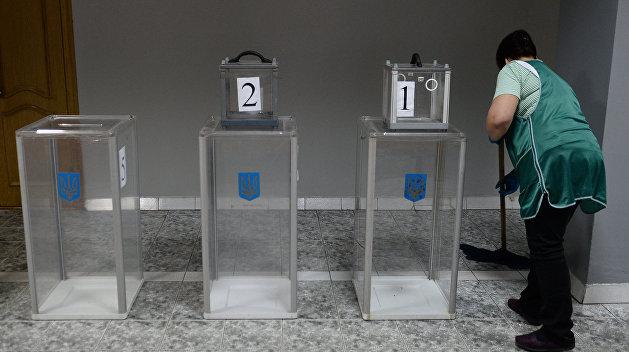 В Кривом Роге ждут новых выборов мэра и терактов