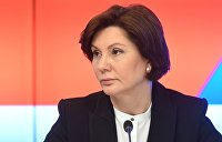 «Хоронили Кернеса, а умер для нас Зеленский»: Елена Бондаренко рассказала, что стало последней каплей для украинцев