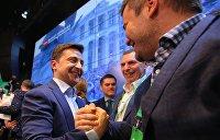 Стало известно, кто из россиян просит у Зеленского гражданство Украины