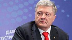 Адвокат Порошенко уверен, что суд «нагло нарушил» закон с решением о принудительном допросе его клиента
