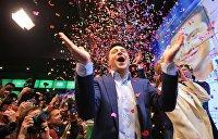 Эксперты: Каким президентом будет Зеленский