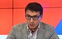 «Политический блендер»: Абзалов рассказал, в какую ловушку Зеленский угодил на ГА ООН
