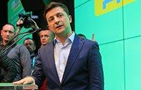 Зеленский поставил точку в отношениях с Москвой, даже не вступив с нею в переговоры
