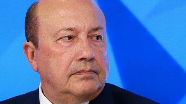 Бывший глава МИД РФ рассказал, как нужно изменить «нормандский формат» после победы Зеленского