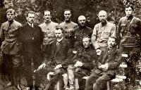 Последний шанс Петлюры. Киев, бабье лето 1919-го