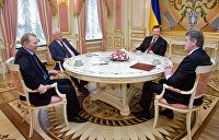 Есть ли жизнь после президентства: чем сейчас занимаются Кравчук, Кучма, Ющенко и Янукович