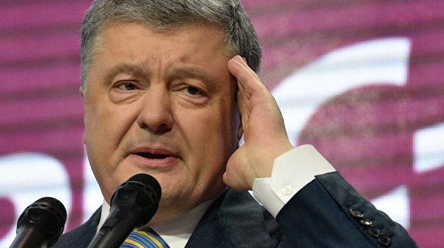 «Банковую 5 лет никто не открывал» — Якубин об акции «Спасибо, Петр»