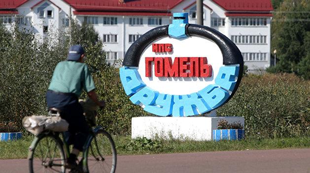 Эксперт объяснил, почему нефть из РФ для Белоруссии будет дешевле, чем норвежская