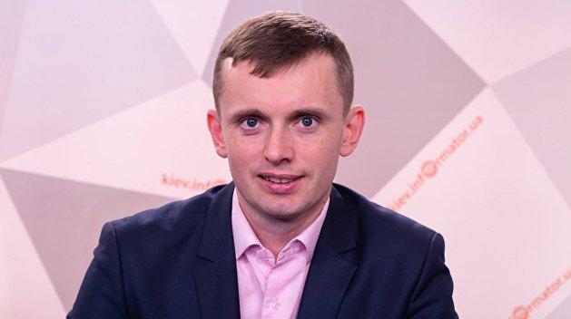 Бортник рассказал, что будет с результатами выборов на Украине, если ей отдадут Крым и Кубань