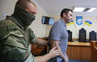 Выпустить и извиниться. Коллеги Вышинского и правозащитники о политзаключенных в Украине