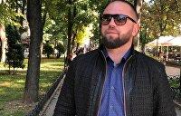 Дитя Майдана Ходияк. Как участник событий 2 мая 2014 года и убийца попал в ТОП-100 влиятельных одесситов