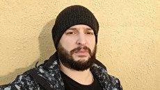 Экс-депутат Одесского горсовета: Украинские националисты тщательно готовились к погрому 2 мая