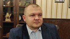 Экс-депутат Одесского облсовета: Спустя 5 лет после трагедии 2 мая в Одессе пытаются создать антирусскую Украину