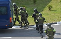 Аресты и интриги в Минске, много слухов. Что произошло на самом деле