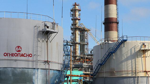 Накануне коллапса. Сможет ли Зеленский договориться с Лукашенко о поставках запретной нефти из России