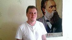 Очевидец событий 2 мая: Готовность Одессы к боевым действиям была тогда невысока