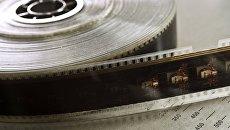 Три российских фильма, в том числе «Дылда» Балагова, попали в шорт-лист «Оскара»