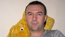 Выслать значит посадить. Участника событий 2 мая в Одессе могут депортировать на Украину
