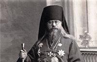 «Будувать» Украину, разрушая Церковь». Томос, мова и террор задолго до Порошенко
