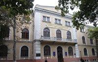 День в истории. 13 мая: в Одессе открылся главный вуз Новороссии