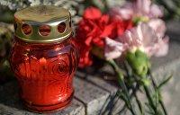 Выдающийся артист: Одесса и вся Украина понесли тяжелую утрату