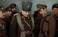 «Белая гвардия» Михаила Булгакова: об удачах и провалах экранизаций
