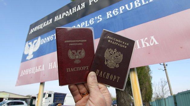 «Одевайся, за тобой пришли родители!» Радости и свершения мятежного Донбасса