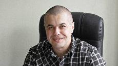 Андрей Гожый: Разочарование в Зеленском на Украине растёт