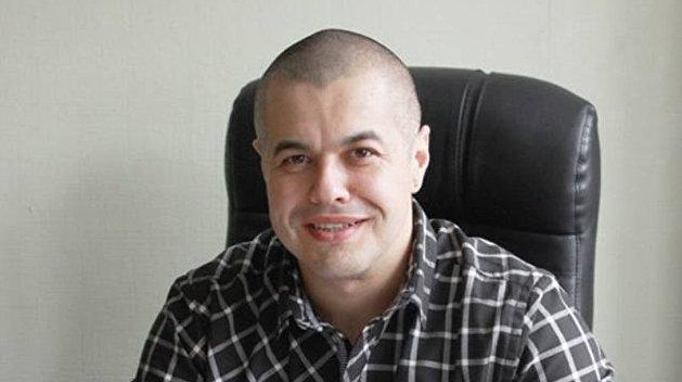 «Юриспруденция плетется в хвосте»: адвокат рассказал, как на Украине ведутся политические дела