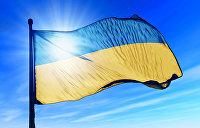 Обмен удерживаемыми лицами: список участников, которых РФ передала Украине