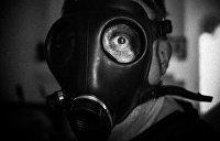 «Вонь глаза выедает»: Жители Днепропетровской области заблокировали отравляющий завод