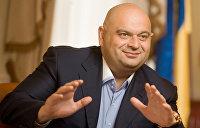 Персонаж «Украинагейта» Злочевский. Коррупционер и друг бывшего вице-президента США Байдена